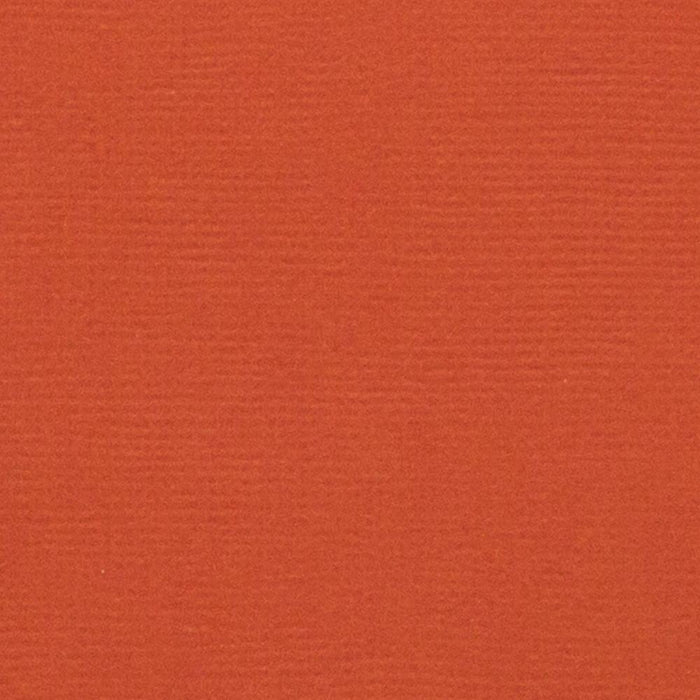 Craft Perfect Classic Card Craft Perfect - Classic Card - Brick Red - A4 - 216gsm - 10 Sheets - 9074E