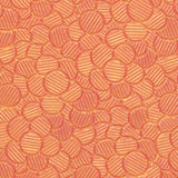 Load image into Gallery viewer, Craft Perfect Hand Crafted Cotton Papers Craft Perfect - Speciality Paper - Hand Crafted Cotton - Pink Sunset - A4(5/PK) - 150gsm - 9877e