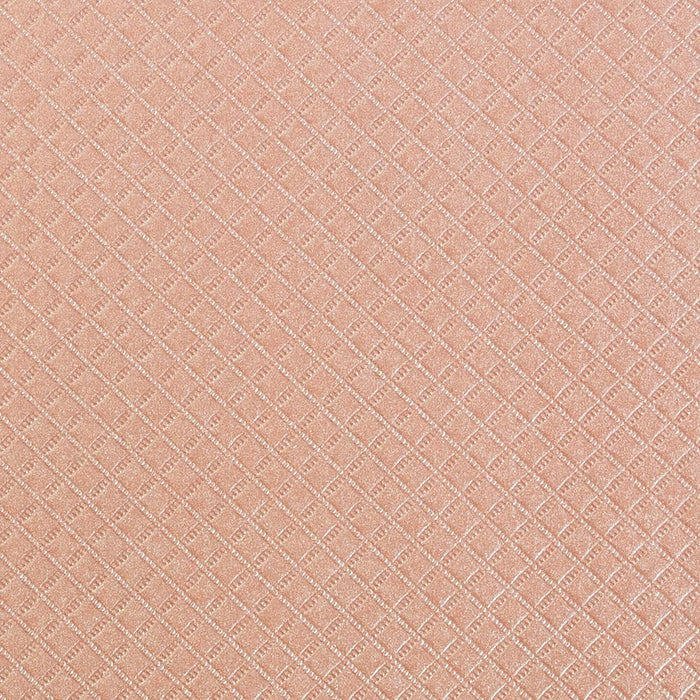 Craft Perfect Luxury Embossed Card Craft Perfect - Speciality Card - Luxury Embossed - Salmon Harlequin- A4(5/PK) - 230gsm - 9842E