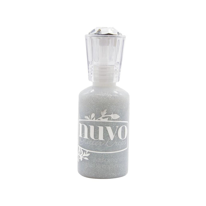 Nuvo bundle Nuvo - Drops Bundle - UKB558