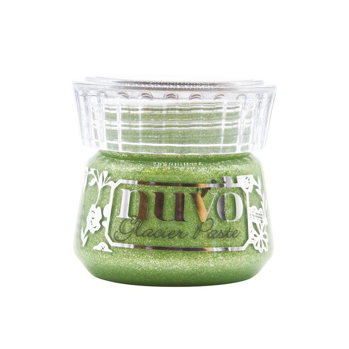 Nuvo bundle Nuvo - Glacier Paste Bundle - UKB518