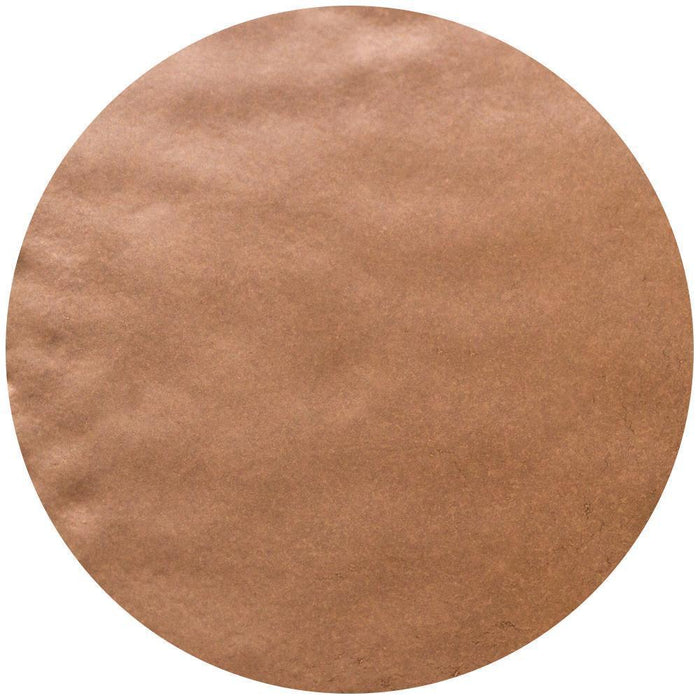 Nuvo Embossing Powder Nuvo - Embossing Powder - Copper Blush - 613n