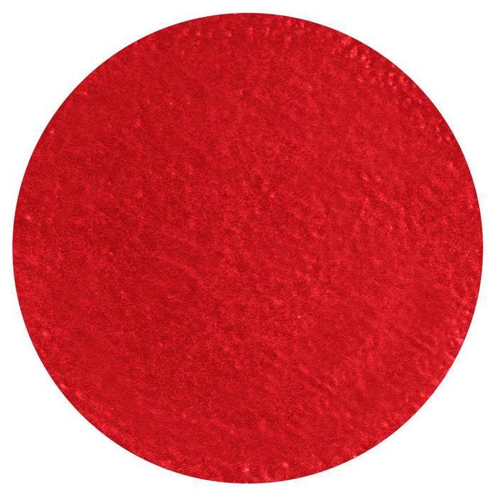 Nuvo Embossing Powder Nuvo - Embossing Powder - Sportscar Red - 619N
