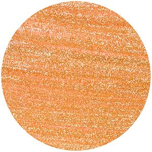 Nuvo Pens and Pencils Nuvo - Glitter Markers - Moroccan Sunset - 167n