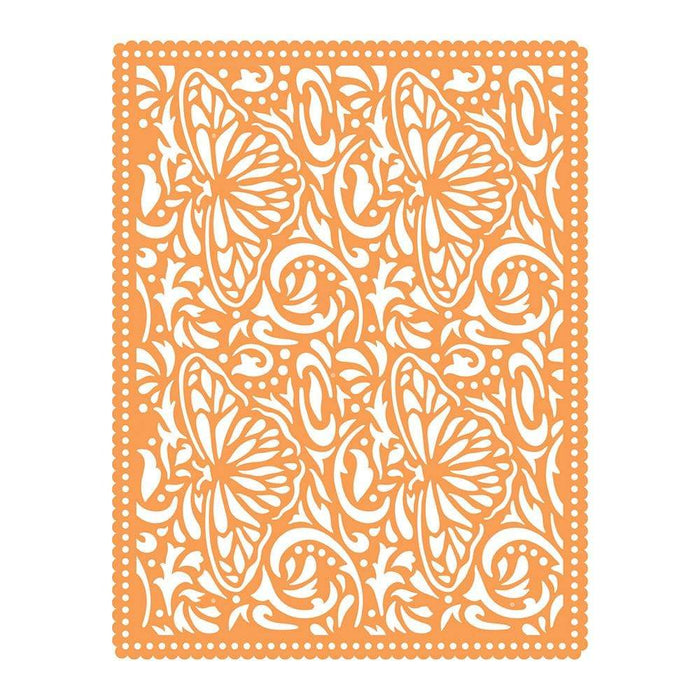 Tonic Studios bundle Tonic Studios - Patterned Panels Collection - WED272