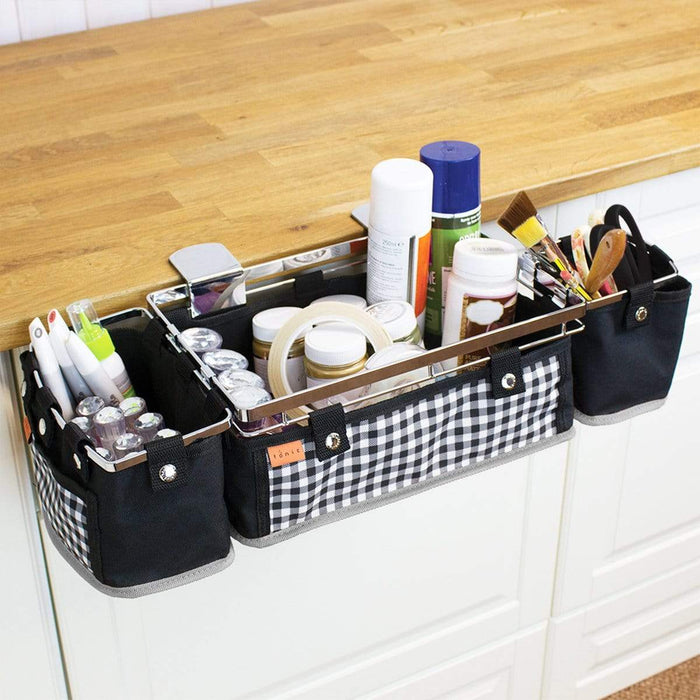 Tonic Studios bundle Tonic Studios - Table Tidy Bundle - UKB463