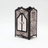 Tonic Studios Die Cutting Tonic Studios - French Armoire Die Set - 3545E