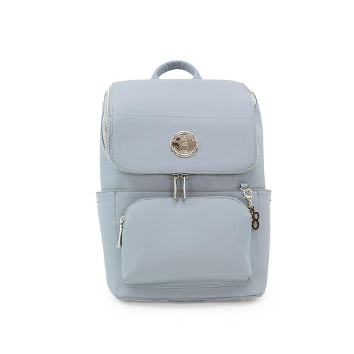 Tonic Studios Storage Tonic Studios - Luxury Storage - Crafters Backpack - Balmoral Blue - 2982E