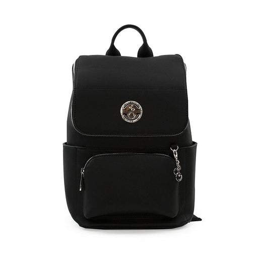 Tonic Studios Storage Tonic Studios - Luxury Storage - Crafters Backpack - Belvedere Black - 2983E