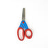 Tonic Studios Tools Tonic Studios - Scissors - Kushgrips Kids (Blunt Tip) Blue / Red - 119e