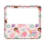 Strawberry Dora (Dora the Explorer) Magnetic Photoframe