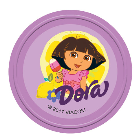 Dora the Explorer Icecream Magnet