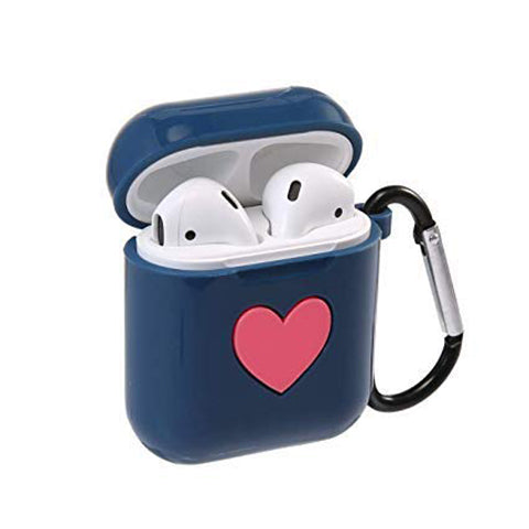 Airpod Cover- Blue