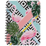 FlaminGoals Metal Planner