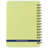Fotomatic Metal Planner