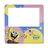 Spongebob and Patrick (Spongebob Squarepants) Magnetic Photoframe