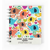 Drink Sleep Poop