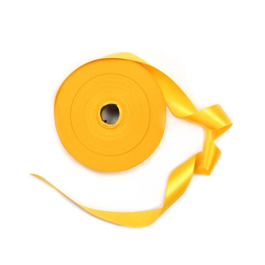 A Pocketful Of Sunshine Ribbon