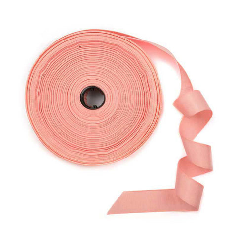 Pink Candy Floss Ribbons Online