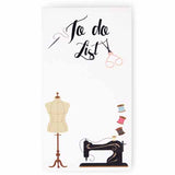 Fashion To Do List