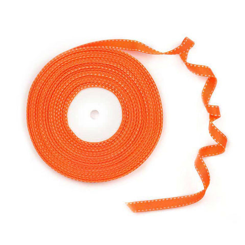 Orange Duet Ribbons Online