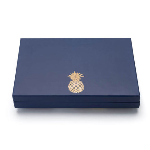 Tropical Paradise Stationery gift set: Note Cards, Gift tags, Matching envelopes & money envelopes