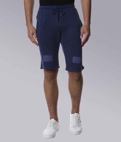 YWC Active Shorts