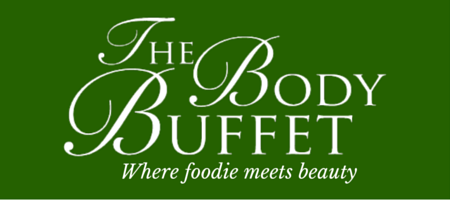 The Body Buffet