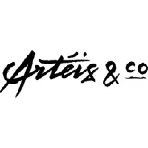 Artéis & Co