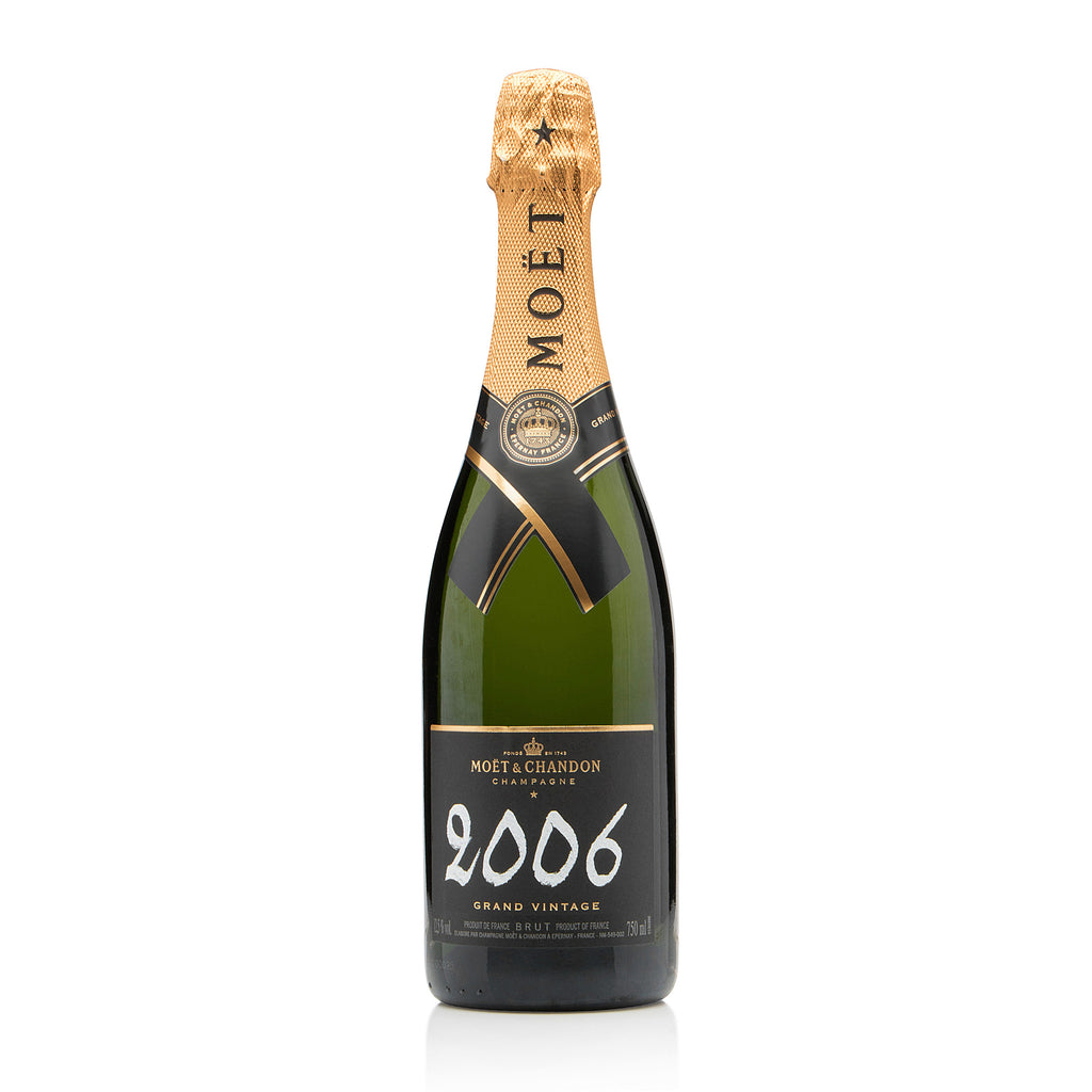 Moët & Chandon GV 2006