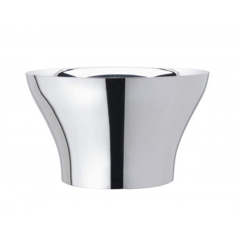 Cooler vassco bowl