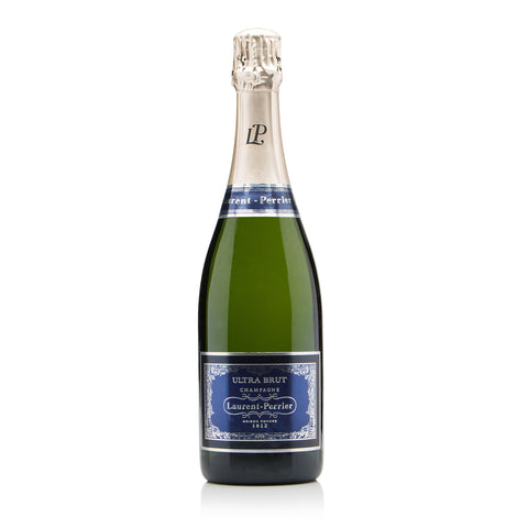 Laurent Perrier Ultra Brut