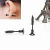 Punk Style Earrings