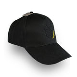The Dry Patch Ultimate Cap