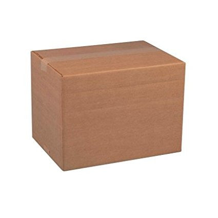 10 x Large removal / moving boxes - Next day delivery