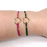 Gifts in UAE Bracelet Adjustable
