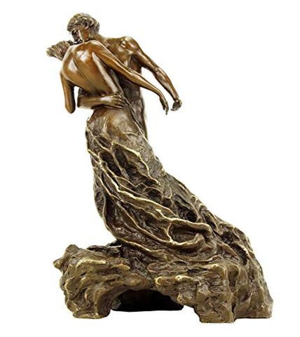 "Pocket Art Claudel ""The Waltz"""