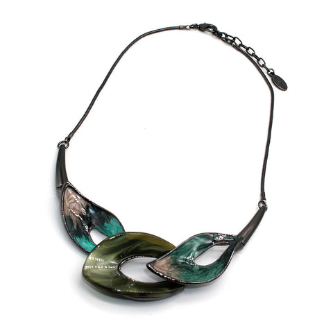 Fashion Jewellery Necklace Gifts in UAE