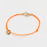Fashion Jewellery Bracelet Elastic Gifts in UAE