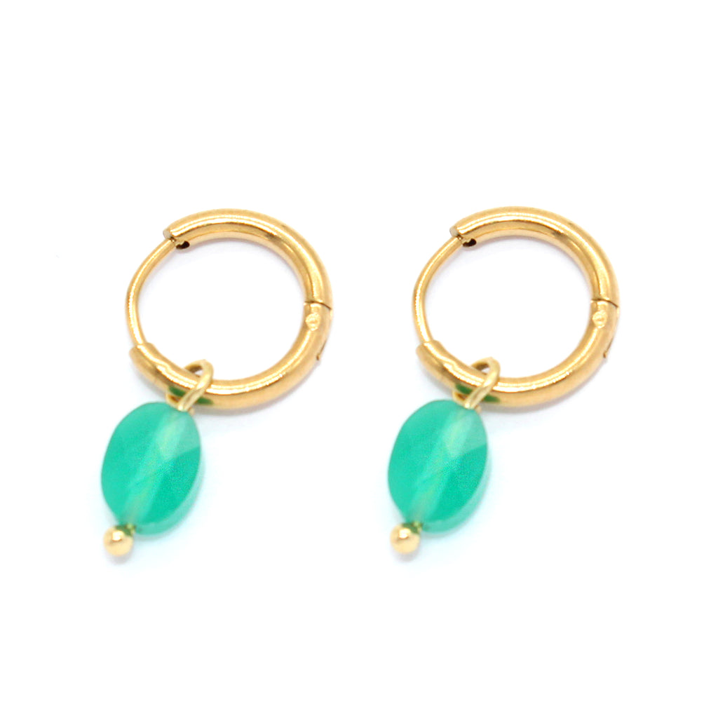 Fashion Jewellery Earrings Gifts in UAE