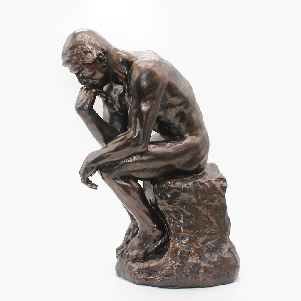 "Museum Collection Auguste Rodin ""Le Penseur"" Gifts in UAE"