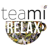 Teami Relax - Teami Blends