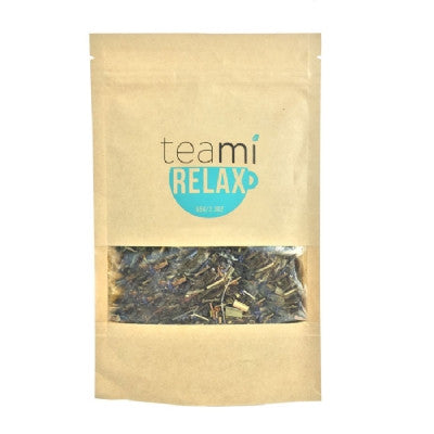 Teami Winter Bundle