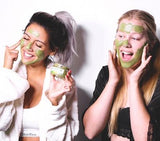 Green Tea Detox Mask - Teami Blends