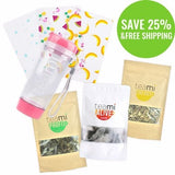 Teami Summer Bundle - Teami Blends