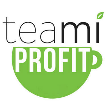 Teami Profit - Teami Blends