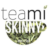 Teami Skinny + 2 free infusers - Teami Blends