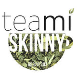 Teami Skinny - Teami Blends