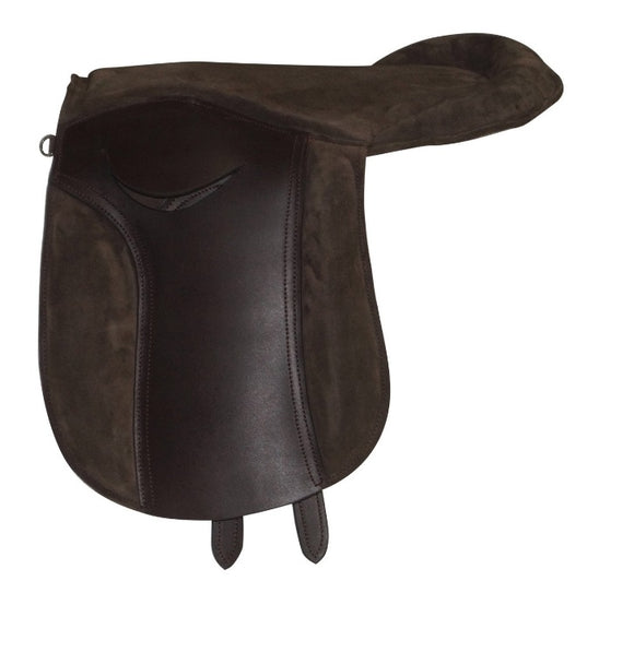 Maisie bareback pad / Equi Pad for horses and ponies - now on SALE at 40% off!