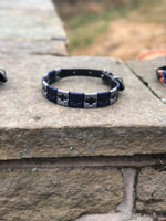 Polo Dog Collar And Lead Sets!! - equicraftltd